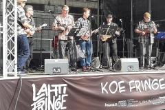 2019-09-07_Leipomo_Lahti_Fringe_01