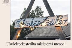 Orimattilan-Sanomat-2019-07-25-1