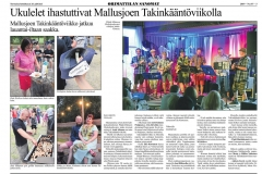 Orimattilan-Sanomat-2019-07-25-2