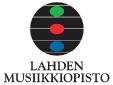 Lahden Musiikkiopisto